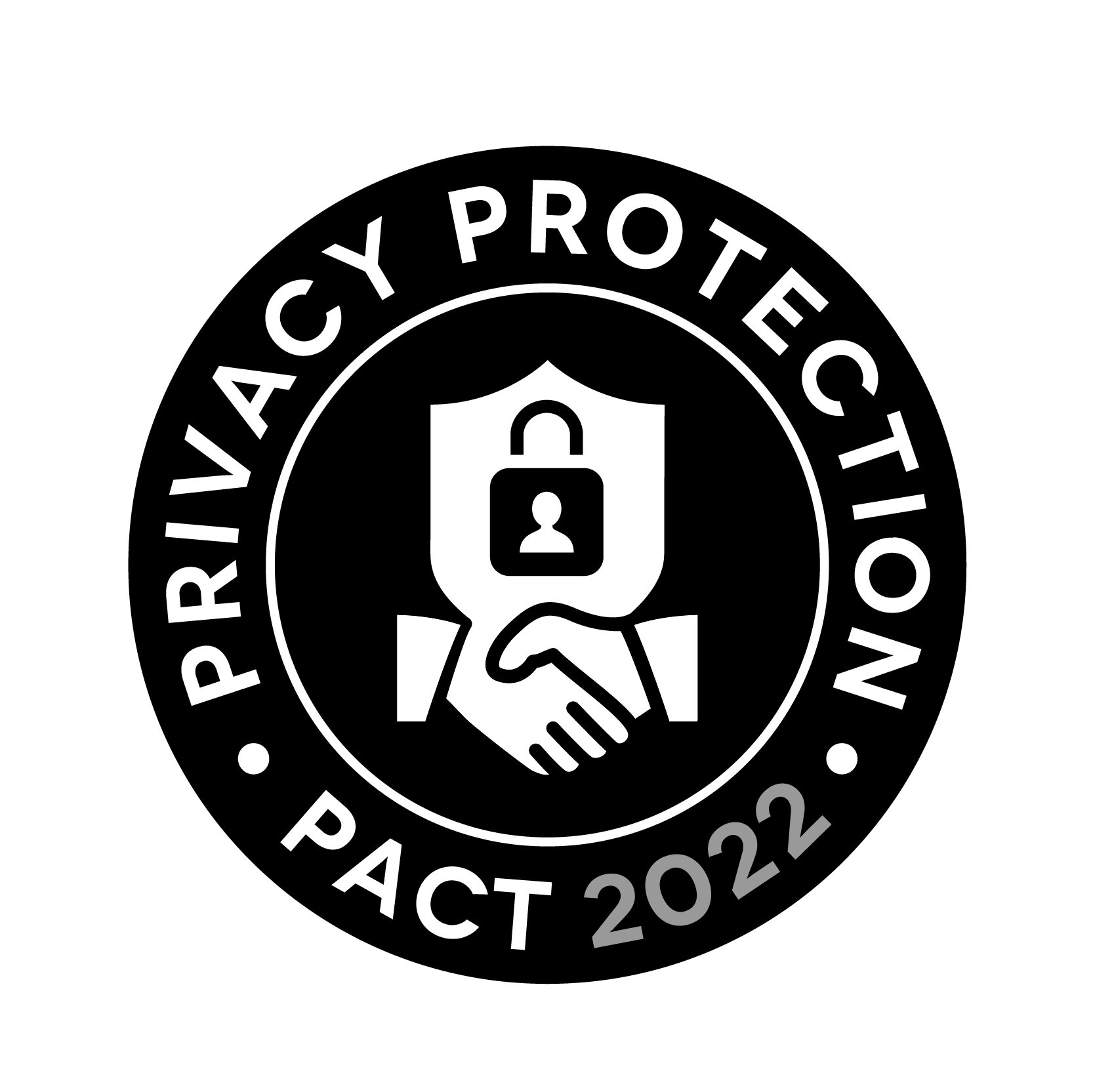 Privacy Protection Pact 2019