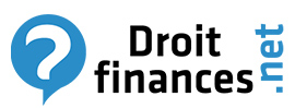 Droit Finances .net